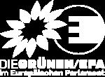 Die Grünen/EFA